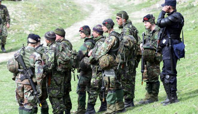 Exercițiu militar multinațional NATO la Babadag - kogalniceanuarmatamilitari136560-1432028986.jpg