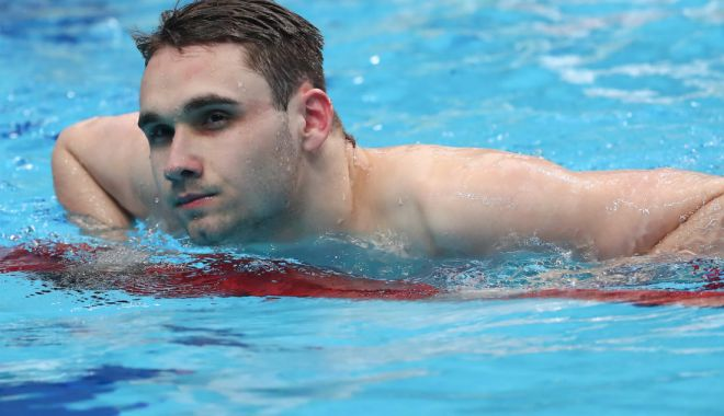 Olimpism / Recordul lui Michael Phelps la 200 m fluture, doborât de ungurul Kristof Milak - kristofmilak-1627454982.jpg