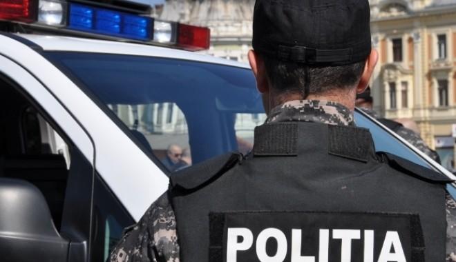 Arestații la domiciliu și cei sub control judiciar, verificați de polițiști - lala1424617196-1429016046.jpg