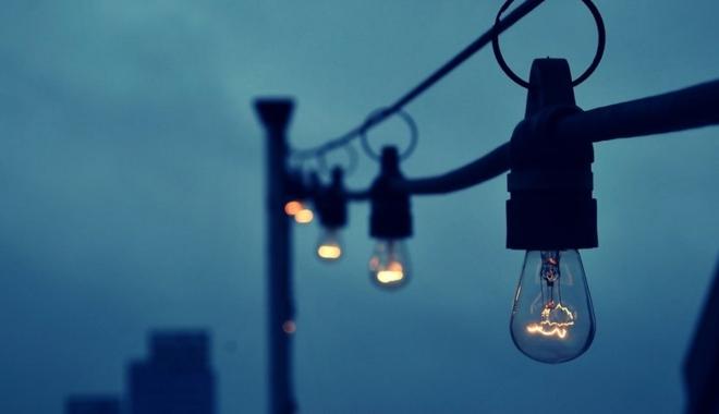 Foto: ENEL. Vezi aici unde se oprește curentul electric, astăzi, la Constanța