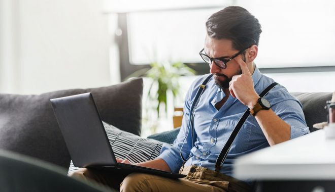LE FIGARO: În Franţa, telemunca a sporit productivitatea angajaților cu 22% - lefigarobun-1615889081.jpg