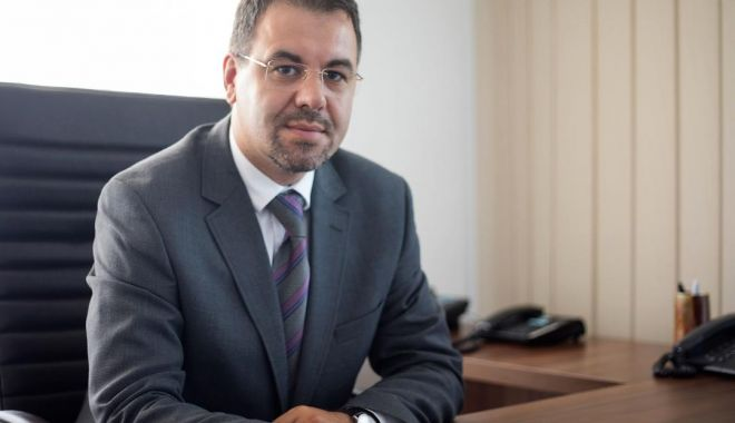 Foto: Leonardo Badea (ASF): Dorim să protejăm cât mai eficient drepturile consumatorilor financiar nonbancari