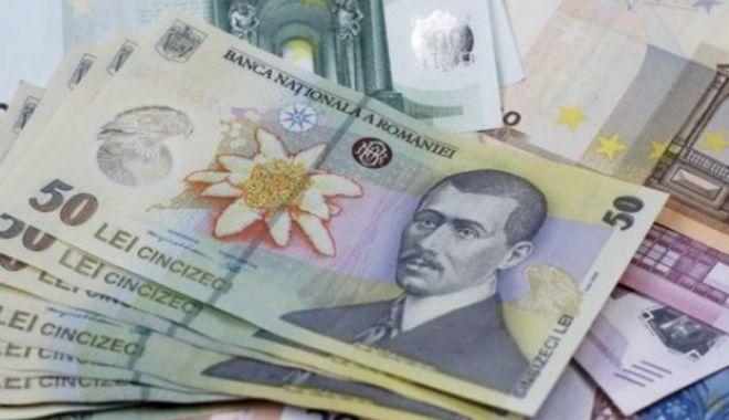 Euro ciupește din leu - leueuro1-1602850286.jpg