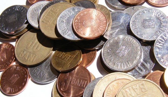 Leul cedează în fața tuturor valutelor - leul-1570563936.jpg