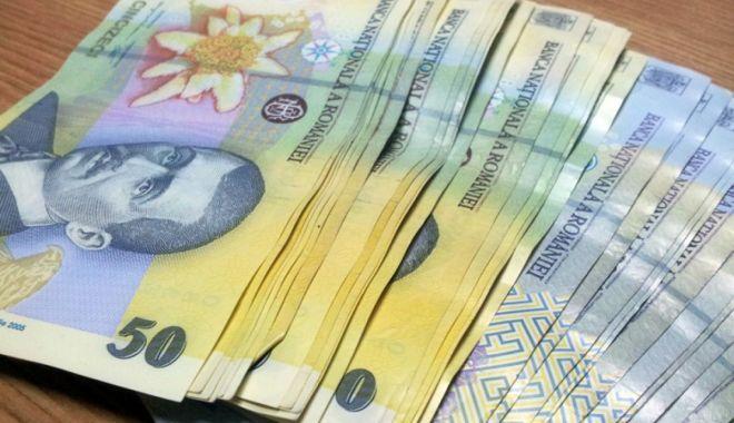 Foto: Leul a câștigat moțiunea împotriva principalelor valute