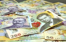Foto: Leul câștigă la euro și dolar, dar pierde la francul elvețian