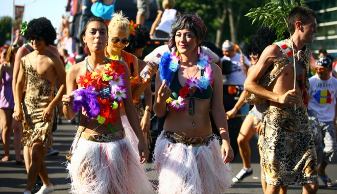 A început numărătoarea inversă pentru Liberty Parade - libertyparade-1343049135.jpg