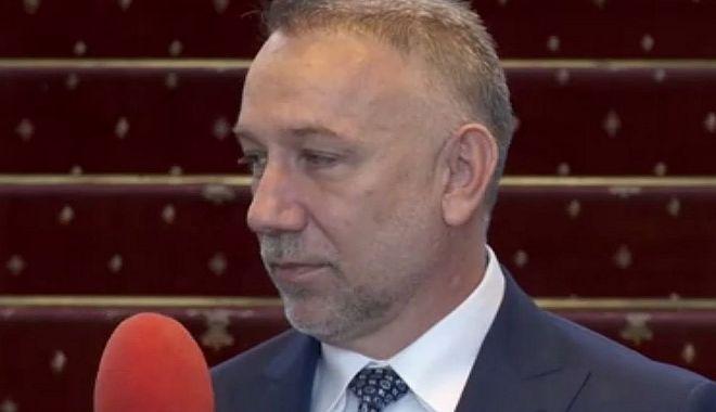 Bogdan Licu, numit prim-adjunct al procurorului general - licu-1583944674.jpg