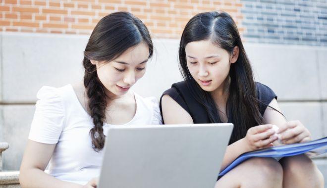 Vreți să învățați limba chineză? Haideți la cursuri! - limbachineza-1570690055.jpg