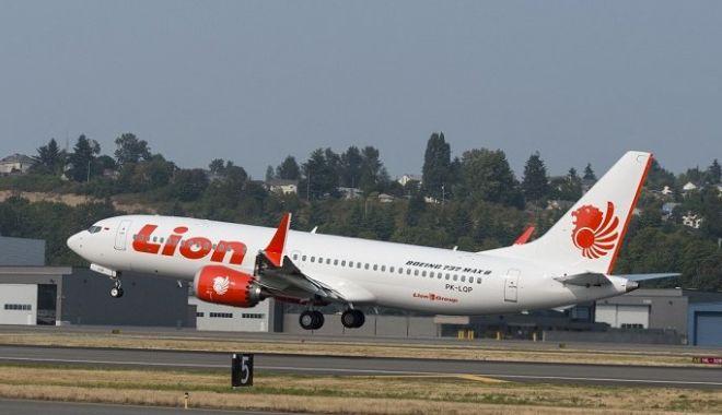 GALERIE FOTO / Avion cu 188 de pasageri, prăbușit în mare. Nu există niciun supraviețuitor! - lionair-1540797989.jpg