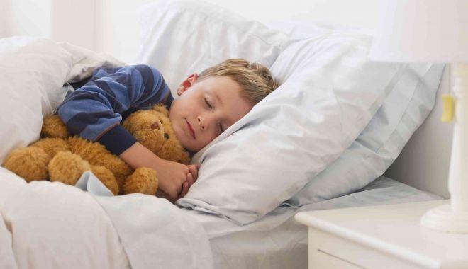 Lipsa somnului poate îngrășa foarte mult copiii - lipsasomnului2-1621096476.jpg