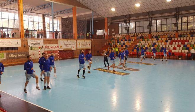 HC Dobrogea Sud Constanța, victorie de senzație în Spania, după un final dramatic - livetext-1551612100.jpg