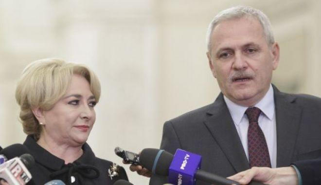Comitetul Executiv Național al PSD face bilanțul guvernării Viorica Dăncilă - liviudragneapresedinteleaalessta-1523860148.jpg