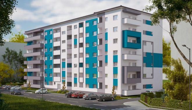 """Se reduce TVA-ul la locuinţe. """"Vor fi mai căutate apartamentele cu trei camere"""" - locuintemaiieftine-1605636137.jpg"""