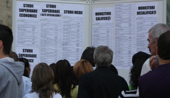 Foto: Cauți de muncă? Iată câte locuri de muncă sunt vacante în rețeaua Eures