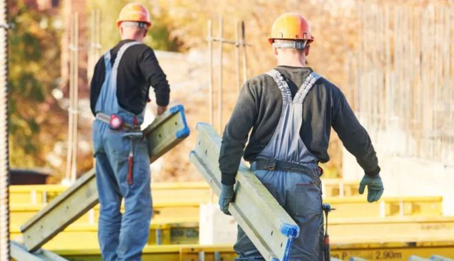 Peste 12.000 locuri de muncă vacante pentru șomeri - locuridemunca-1614192833.jpg