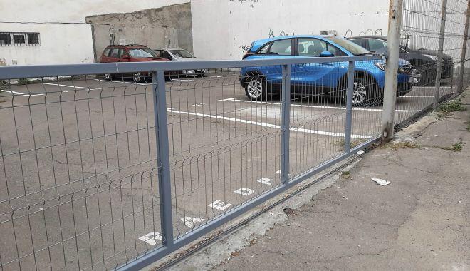 Locuri de parcare cu plată, pe strada Cuza Vodă - locuriparcare-1627032902.jpg