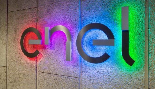 Foto: Vești bune pentru clienții ENEL! Factura prin SMS, de luna aceasta