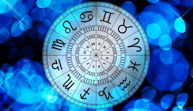 Horoscopul zilei. Ce prezic astrele - logohoroscop1601899444-1603124714.jpg