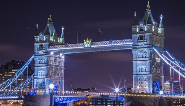 Foto: Cine este atacatorul de la Podul Londrei. Poliția i-a dezvăluit identitatea