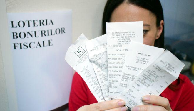 O nouă extragere a loteriei bonurilor fiscale - loteriabonurilor1519051393-1534678608.jpg