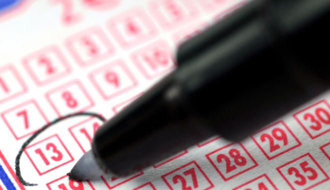 Aproape două milioane de euro, report la Joker - loto-1558121013.jpg