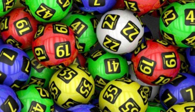 Report de peste 4,37 milioane de euro la Joker; 350.000 de lei în plus pentru tragerile speciale - loto2-1615109906.jpg