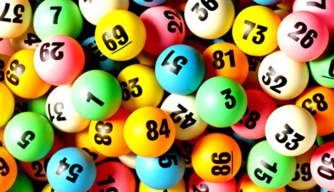 Foto: Loteria Română vrea să treacă jocurile loto online