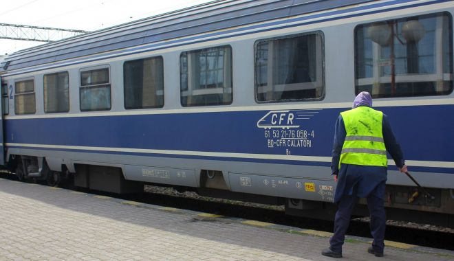 Tragedie în Gara Constanța: bătrân lovit mortal de tren - lovittren-1593359191.jpg