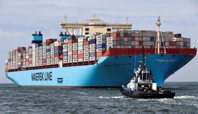 Lovitură pentru comerțul de mărfuri containerizate - loviturapentrucomertuldemarfuric-1601477883.jpg