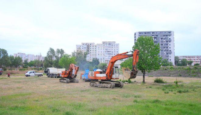 S-a dat startul lucrărilor la Sala Polivalentă din Constanța! - lucrarisalapolivalenta-1589822192.jpg