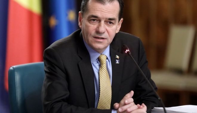 Foto: România va beneficia de 3-5 miliarde de euro pentru susținerea companiilor și angajaților