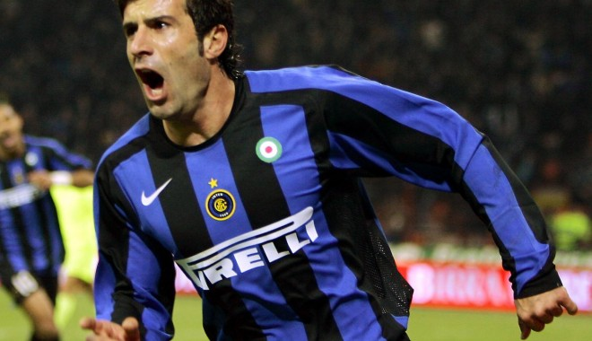 Figo ar putea antrena Inter Milano în locul lui Ranieri - luis-1329558490.jpg