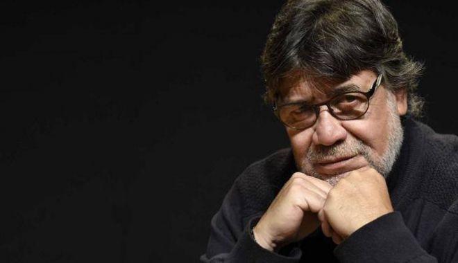 Scriitorul chilian Luis Sepulveda a murit din cauza COVID-19 - luissepulveda-1587032521.jpg