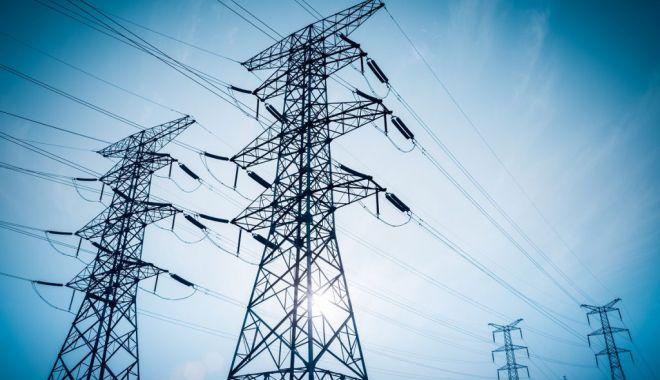 ENEL. Vezi aici unde se oprește curentul electric, astăzi - lumina-1530611368.jpg
