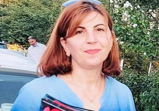 Luminița Vlădescu a demisionat din funcția de președinte al PSD Medgidia - luminitavladescu2-1601488012.jpg