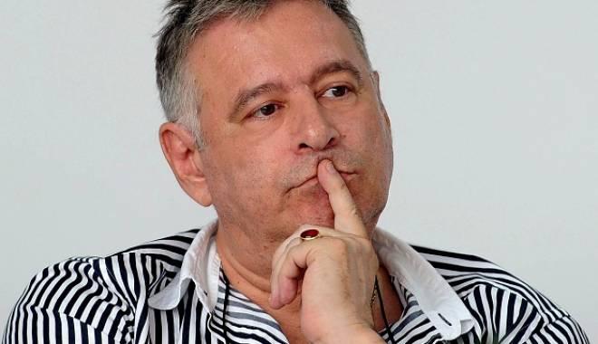 Foto: Mădălin Voicu, la DNA