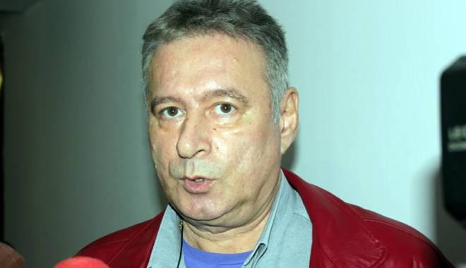 Foto: Deputat de Constanța, anchetat de DNA. Procurorii cer arestarea lui pentru spălare de bani