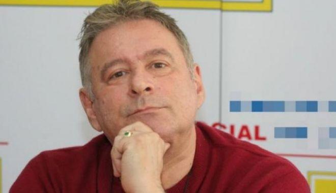 Orban a semnat: Mădălin Voicu a fost concediat din funcția de secretar de stat - madalinvoicudivorteazadinnou2373-1573738928.jpg