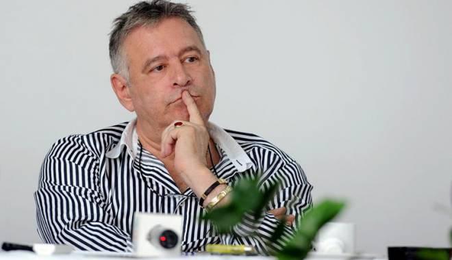 Foto: Deputatul Mădălin Voicu, sub control judiciar.  Ce cauțiune  trebuie să depună