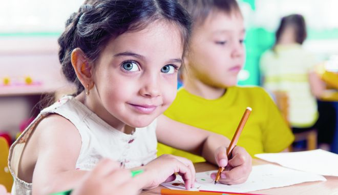 MAE reacționează după avertismentul unor primari din Germania privind alocațiile pentru copii - maeprecizari-1534160146.jpg