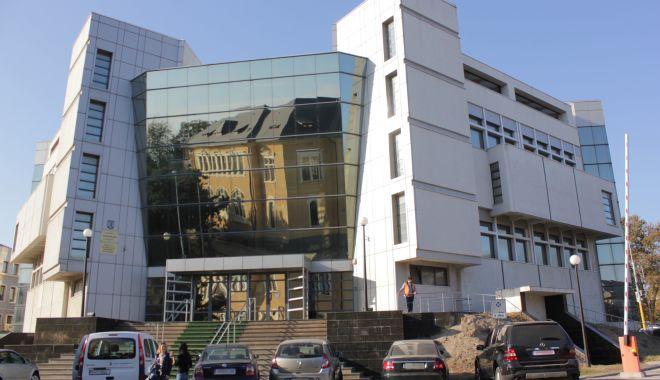 Judecător din Constanța, eliberat din funcție de Iohannis - magistratpensionare-1620237441.jpg