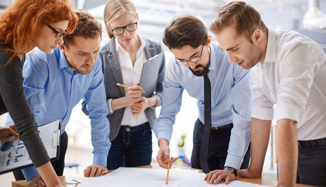 Managerii pariază pe o creștere moderată a activității economice și a prețurilor - managerii1042021-1617294614.jpg
