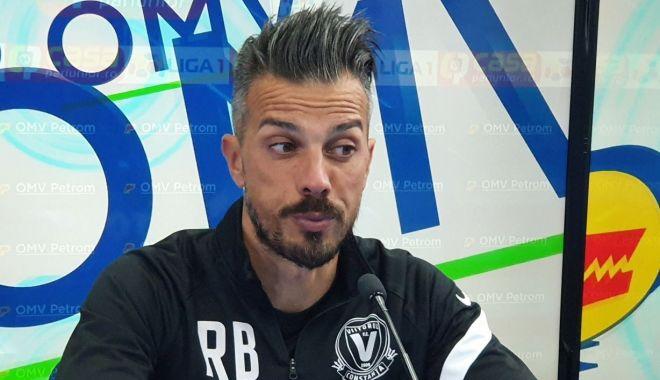 """Managerul Ruben de la Barrera: """"Mergem la Clinceni să câştigăm"""" - managerul2-1605885263.jpg"""