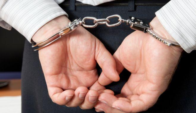 Hoți condamnați la închisoare, prinși de polițiști - mandatesursaalba24-1585152877.jpg