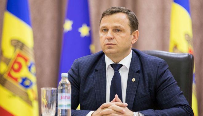 Mandatul lui Andrei Năstase de primar al Chișinăului, validat de Curtea de Apel - mandatul-1570690547.jpg