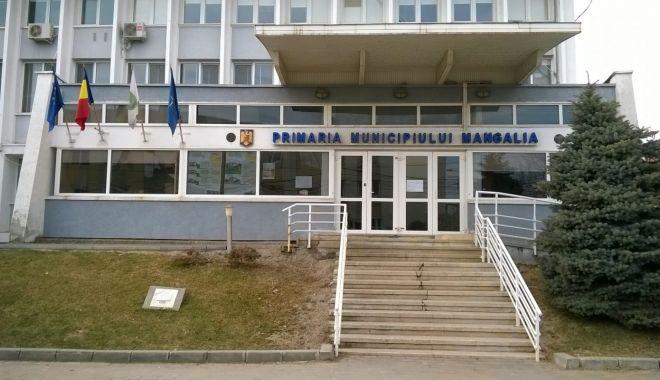 Aprobarea bugetului, pe masa consilierilor locali din Mangalia - mangalia-1618941809.jpg