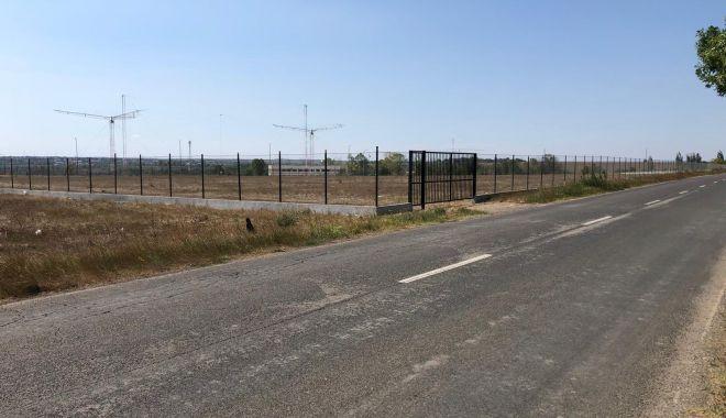 Consilierii au decis! Un nou cimitir ortodox se va amenaja la Mangalia - mangaliacimitir-1624034192.jpg