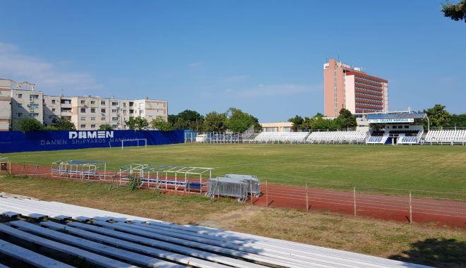 Compania Națională de Investiții finanțează modernizarea stadionului din Mangalia - mangaliastadion-1617726990.jpg