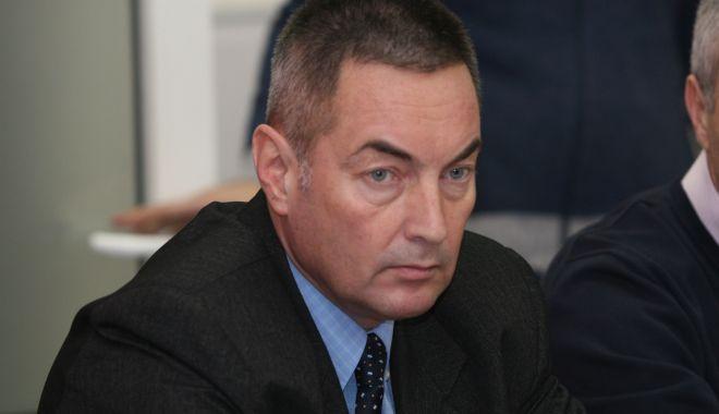 Adrian Manole, președinte interimar al Organizației Municipale PNL Constanța - manole-1541779999.jpg